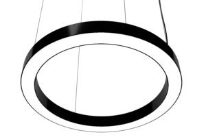 Светодиодный светильник Ring