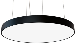 Светодиодный светильник Ronde