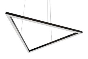 Светодиодный светильник Vector T