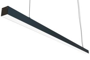 Светодиодный светильник Vector