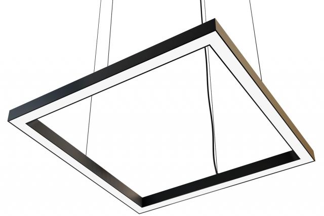 vector-square-01