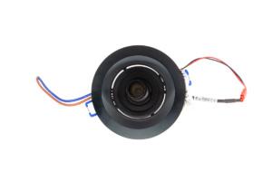 Светильник врезной DL-R LDC368