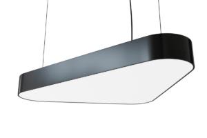 Светодиодный светильник Ronde TR