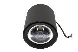 Накладной светильник SM-SD124