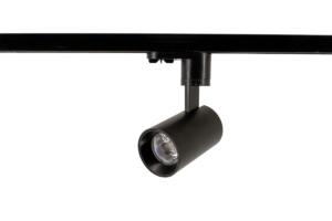 Трековый светильник TR-209A