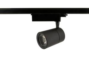 Трековый светильник TR-209D